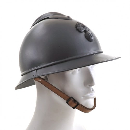 Replica French Adrian Helmet