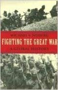 Fighting the Great War [Neiberg]