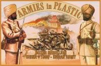 Armies In Plastic - Indian Army
