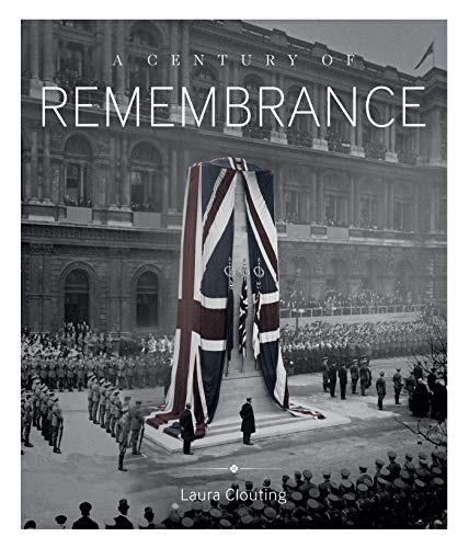 A Century of Remembrance [Clouting]