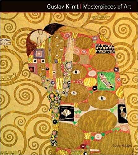 Gustav Klimt - Masterpieces of Art [Hodge]