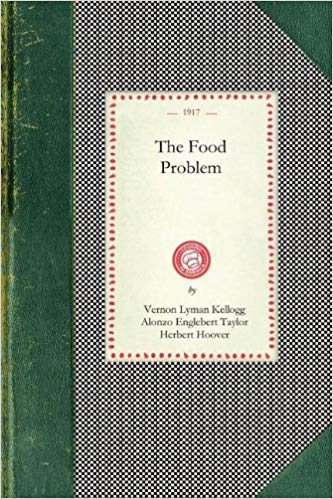 The Food Problem [Kellogg]