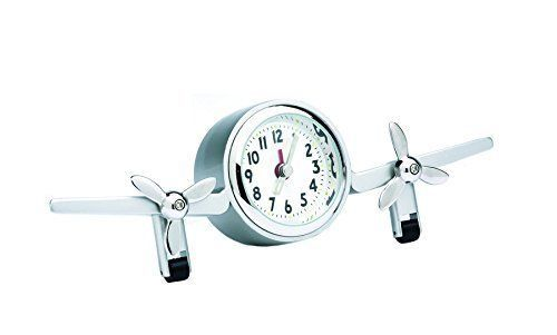 Sanis Propeller Desktop Clock