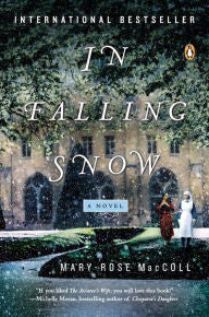 In Falling Snow [MacColl]