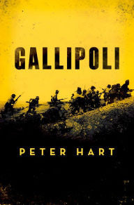 Gallipoli [Hart]