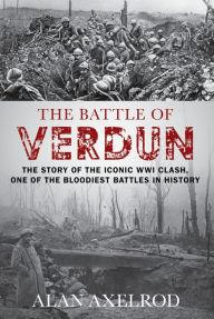 The Battle of Verdun PB [Axelrod]