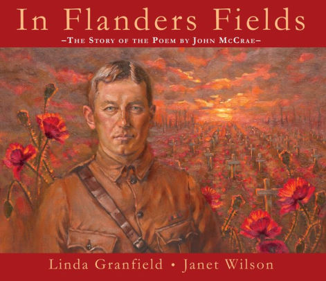 In Flanders Fields [Granfield]