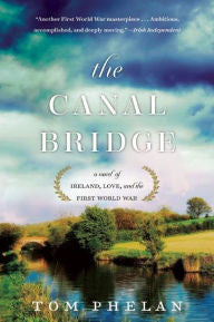 The Canal Bridge [Phelan]