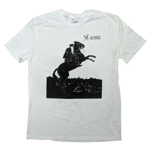 Youth Horse T-Shirt