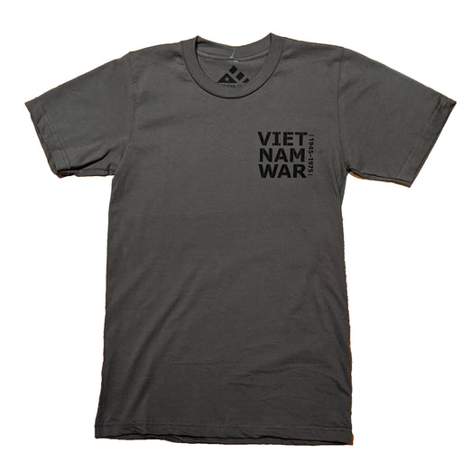 Vietnam War T-Shirt