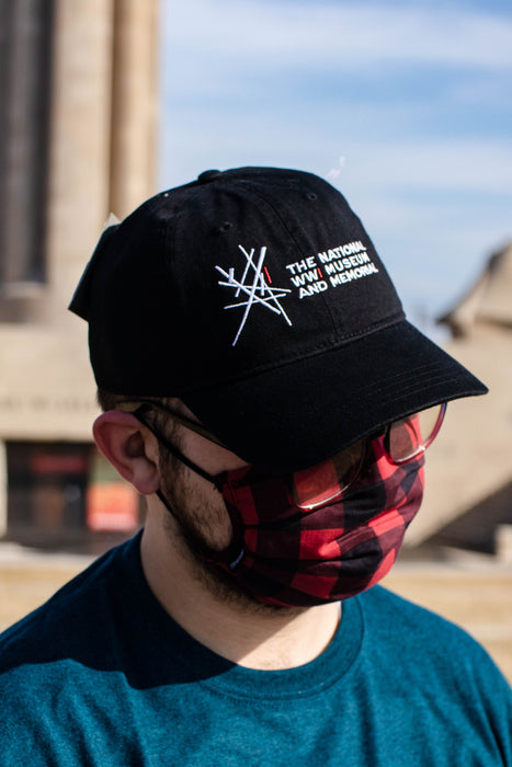Intersections Hat