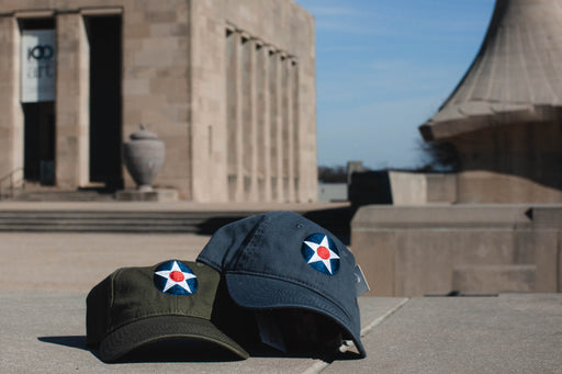 Air Corps Hat