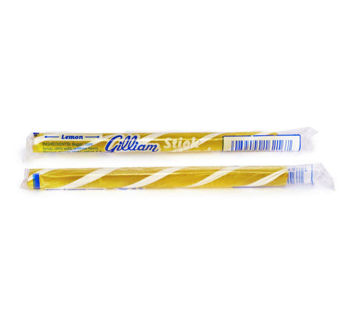 Gilliam Candy Stick- Lemon