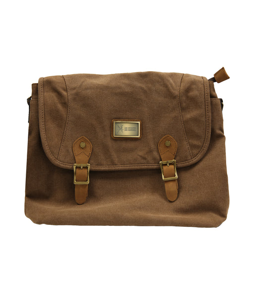 Canvas Bag 3971