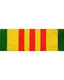 Vietnam Ribbon Patch