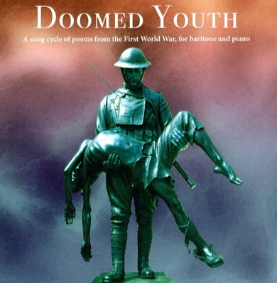 Doomed Youth