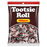 Tootsie Roll Bag