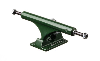 Ace Trucks 55 Classic - Rally Green