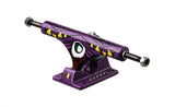 Ace Trucks 44 Classic - Purple Coping Eater