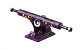 Ace Trucks 55 Classic - Purple Coping Eater