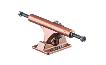 Ace Trucks 33 Classic - Copper