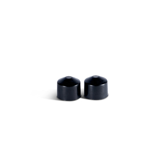 Ace Trucks Performance Pivot Cups