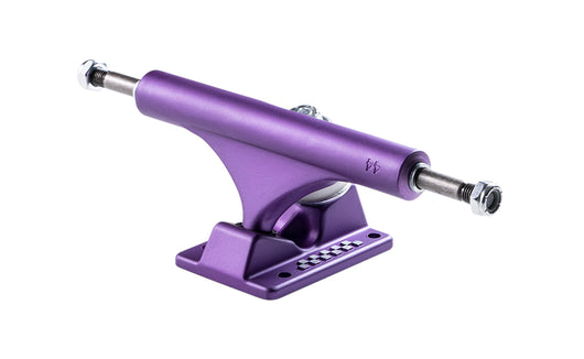 Ace Trucks 44 - Purple