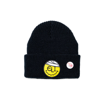 Eli Williams Beanie - Ace Trucks Mfg.