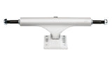 Ace Trucks 66 Classic - Satin White