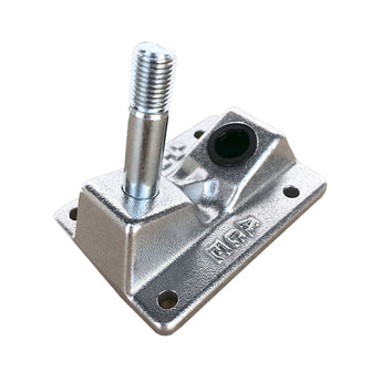 Ace Trucks Baseplate