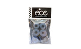 Ace Trucks Performance Bushings - Low