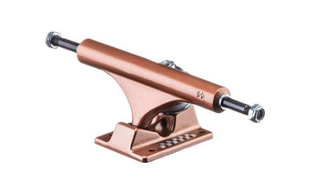 Ace Trucks 44 Classic - Copper