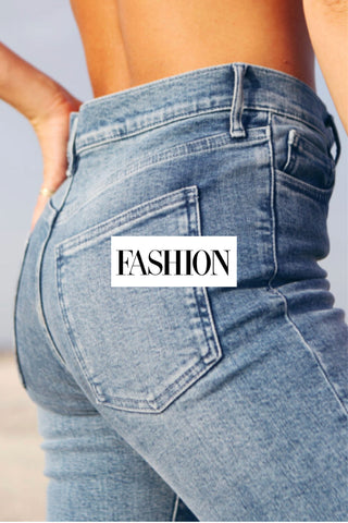 https://fashionmagazine.com/style/triarchy-sustainable-denim-plastic-free-stretch/