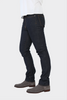 Men's Rigid Denim Jeans