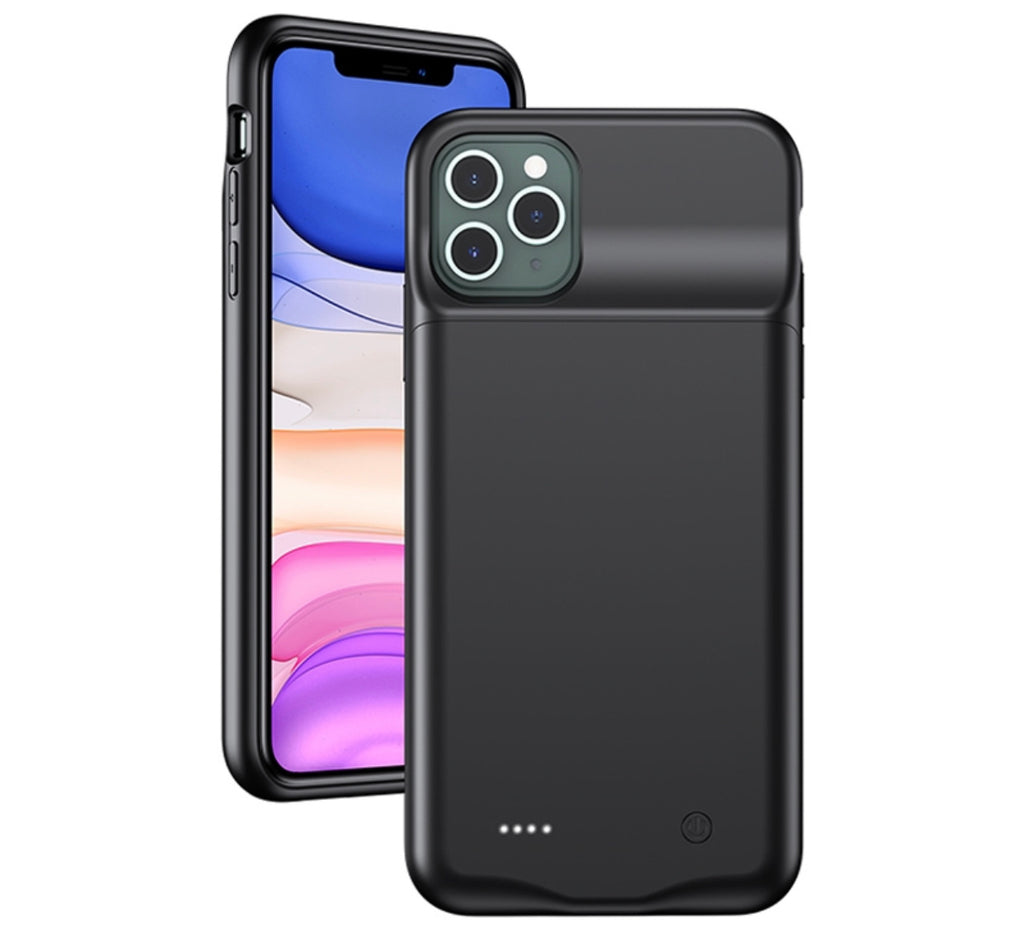 iPhone 11 Pro Charging Case