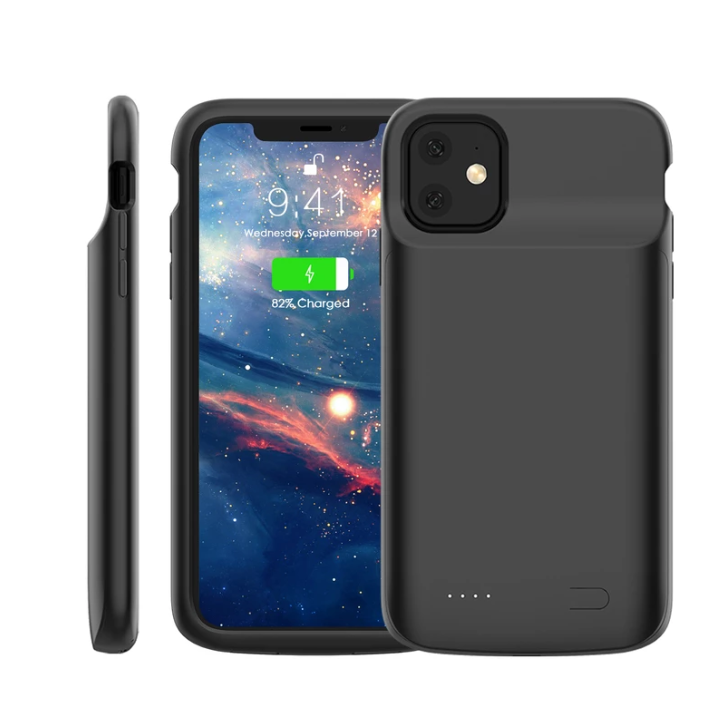 iPhone 11 Charging Case
