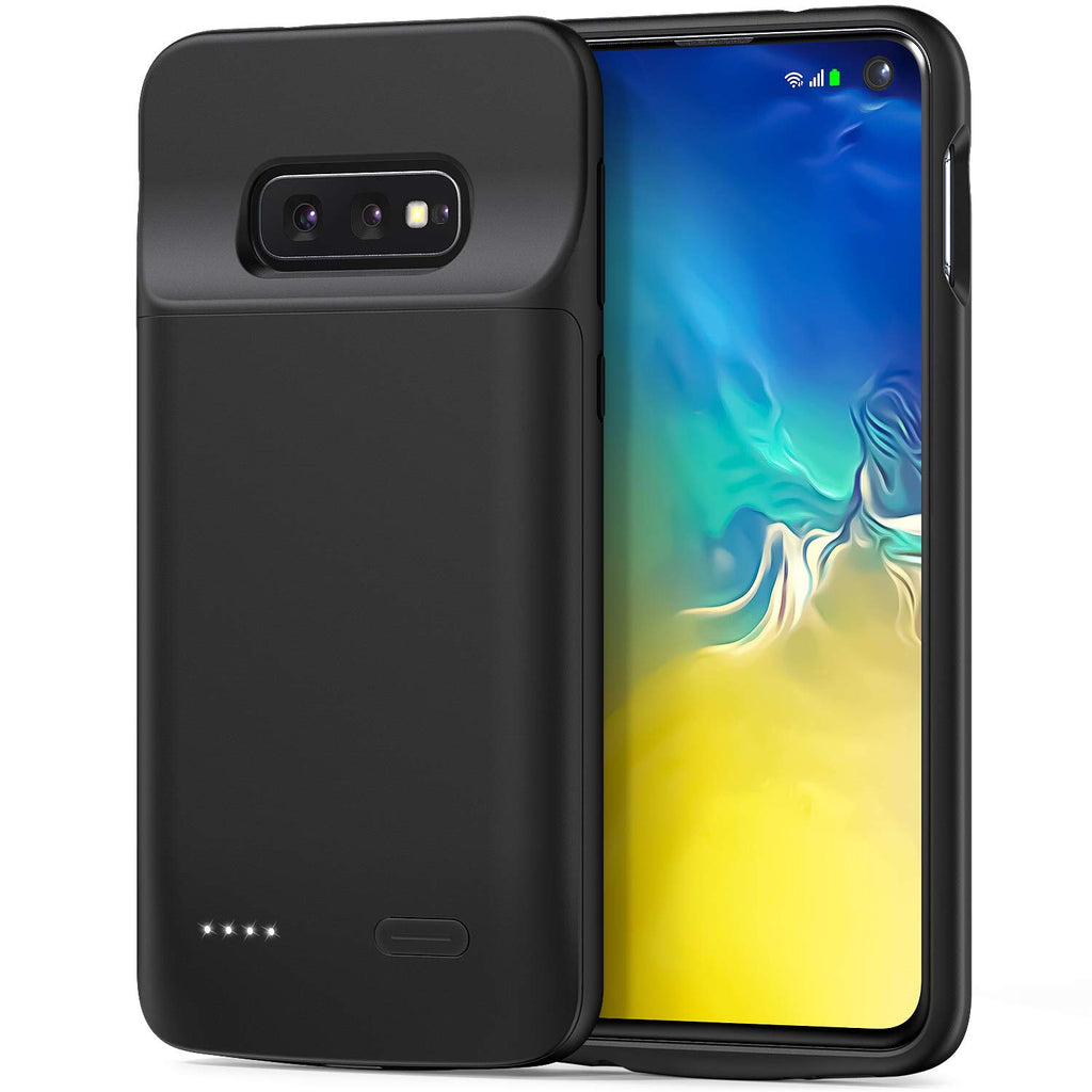 Samsung S10e charging case