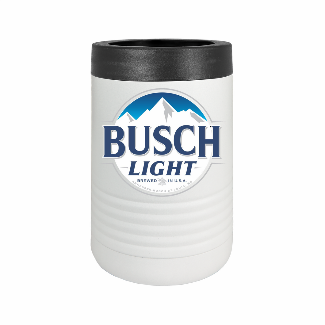 Busch Light Beverage Holder