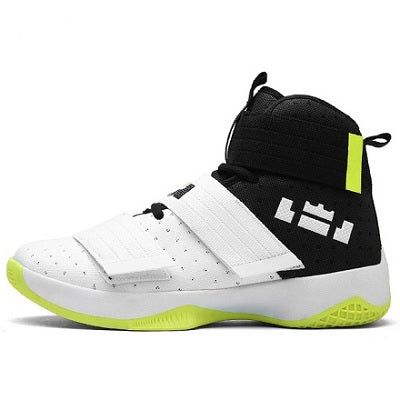 Men Basketball Sneakers