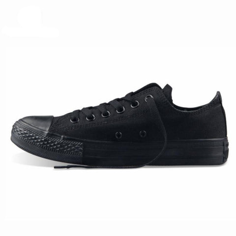 Buy Converse Sneakers For Men Women
