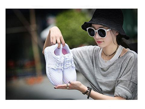 Buy Running Sports Shoes for Women