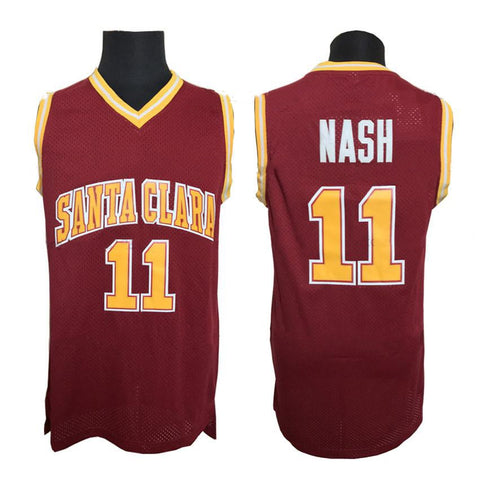 Wholesale Cheap College Basketball Jerseys