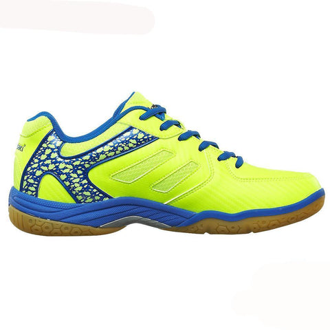 Zapatillas Deportivas Kawasaki Badminton Shoes Men And Women