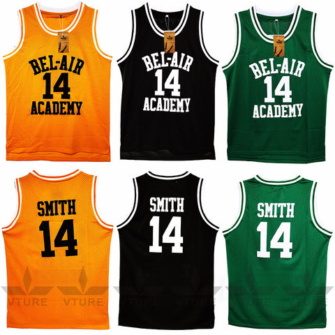 VTURE Basketball Jerseys