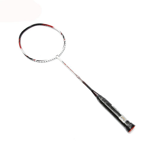 Professional Badminton Rackets