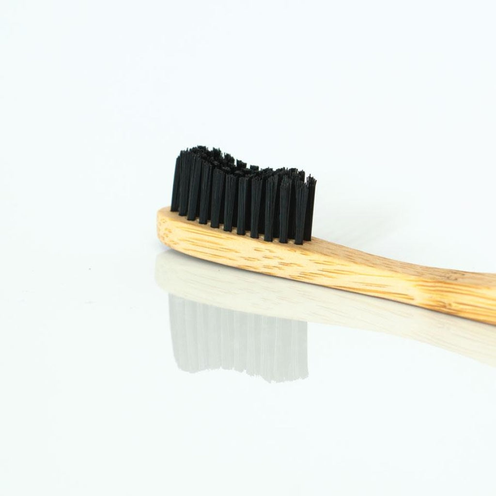 The Bam&Boo Catalogue - Bamboo Toothbrush Bam&Boo - Eco friendly, vegan and sustainable