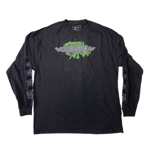 Screwboss LS size XL