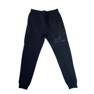 FlexicoWorldwide Sweatpants