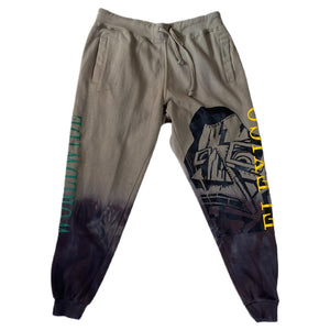 DOOMWORLDWIDE Sweats L
