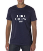 I Do Crew Men's T-shirt